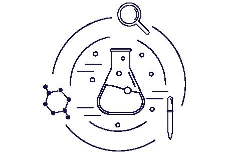 Science Tutoring